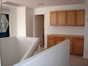 3705 W Burgess Lane Phoenix Az 85041 - Bedroom 2 (2)