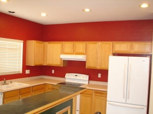 3705 W Burgess Lane Phoenix Az 85041 - Kitchen 3