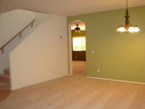 3705 W Burgess Lane Phoenix Az 85041 - Living 2