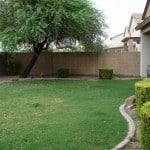 4149 W Park St Phoenix Az 85041 18