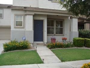 4149 W Park St Phoenix Az 85041 44