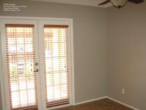 3511 E Baseline 1148 condo for sale